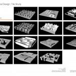 13_AA-SHG_Unit-04_WFOK_Housing_Final+Media_Page_04