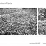13_AA-SHG_Unit-04_WFOK_Housing_Final+Media_Page_13