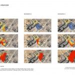 AA SHANGHAI UNIT 3 PRESENTATION final_Page_24