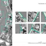 AA2013-Unit9-01_Page_07