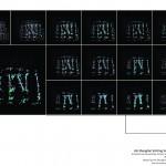 AASH 2012_presentation_FINAL_Page_31
