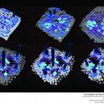 AASH 2012_presentation_FINAL_Page_48