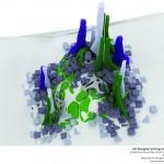AASH 2012_presentation_FINAL_Page_53