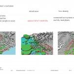 AASH2011_unit5_Page_03