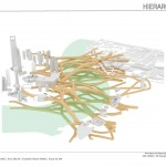 FINAL-PRESENTATION_AA_Shanghai14_Metabolic_Para-City_Page_24