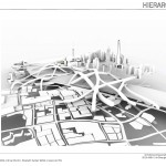FINAL-PRESENTATION_AA_Shanghai14_Metabolic_Para-City_Page_26