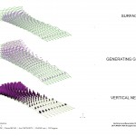 FINAL-PRESENTATION_AA_Shanghai14_Metabolic_Para-City_Page_42