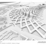 FINAL-PRESENTATION_AA_Shanghai14_Metabolic_Para-City_Page_56