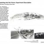 Final Presentation_Page_38