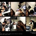 AASH2015_UNIT 8-FINAL55