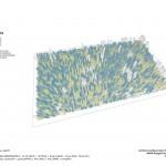 FinalPresentation_U5_0718_Page_024
